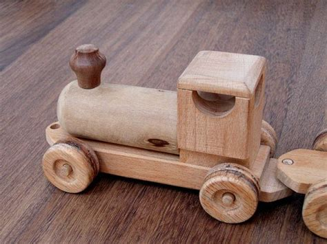 Handmade Wooden Toys Plans - raine the wooden boys and handcrafted wood