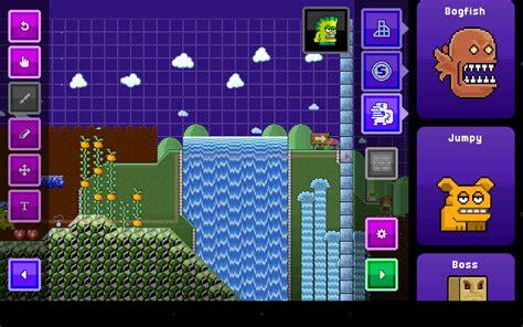 amazon game sploder arcade game creator amazon co uk appstore for