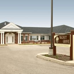 walnut grove care home nursing homes 6109 braun rd