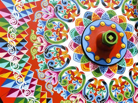 la arts and crafts 8448611756 alcalde pelear 225 por ver construida la radial a sarch 237 el sol de occidente