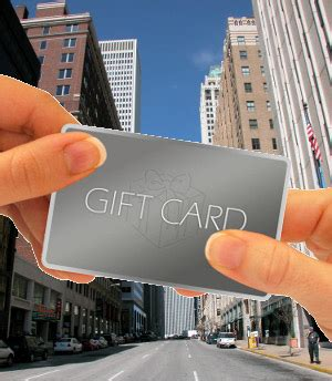 Cardhub Gift Cards - report 2015 s most popular gift cards tulsa today