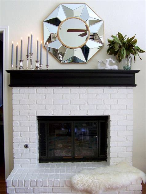 7 chic decorating ideas for your mantel mantels mantels decorate your mantel for winter interior design styles