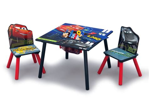 disney cars desk and chair set disney cars and chair set while supplies last get