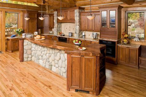 colorado kitchen design rocky mountain sanctuary colorado rustic kitchen