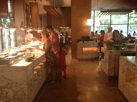 Workshop Kitchen by 2 Picture Of Kitchen Workshop Melbourne Tripadvisor