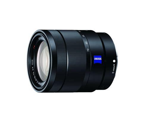 Sony Z Lens best lenses for sony a6300 thenewcamera lens rumors