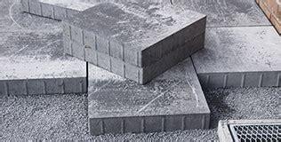 betonplatten 40x40 preis 40x40 cm terrassenplatten g 252 nstig kaufen benz24