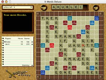 words starting with x scrabble scrabble words with x