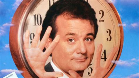 groundhog day clock 15 facts you never knew about groundhog day
