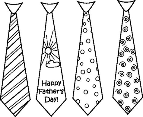 S Day Tie Card Template by 11 Best Photos Of S Day Tie Card Template S