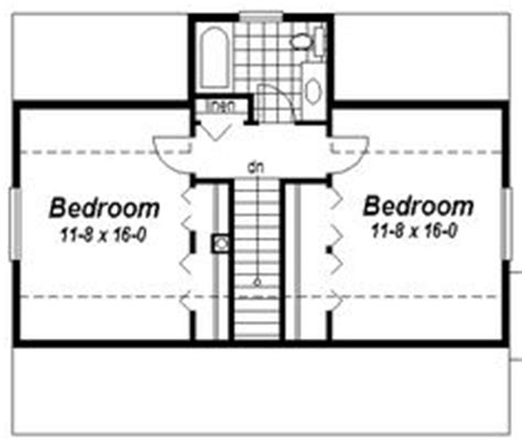 attic bedroom floor plans cape cod home addition ideas this addition we needed to