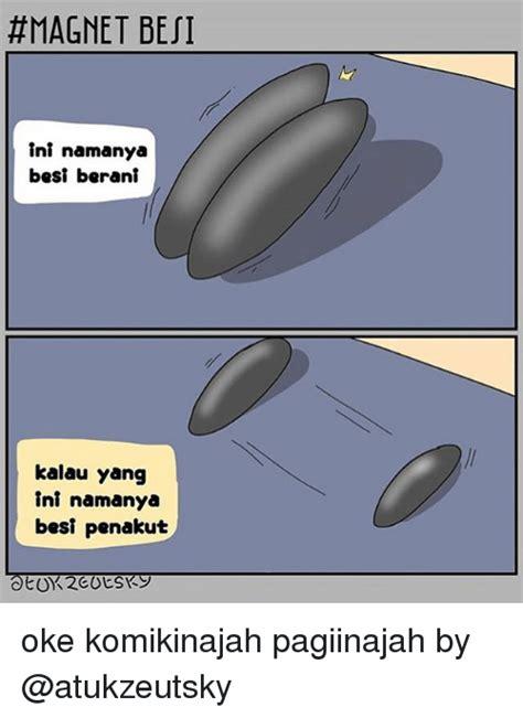 Magnet Meme - 25 best memes about magnets magnets memes