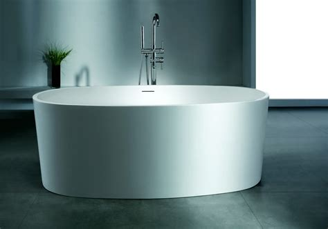 Modern Bathtub Oliveri Luxury Modern Bathtub 61 Quot