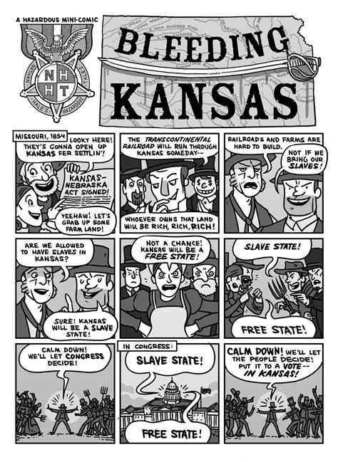 Ks Also Search For Bleeding Kansas Mountain View Mirror