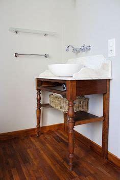 Plan Vasque Sur Mesure 857 by 1000 Ideas About Meuble Toilette On Lustre