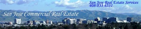 San Jose Ca Property Records San Jose Commercial Real Estate Property Investment Properties For Sale