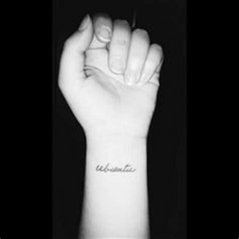 ubuntu tattoo pinterest tattoo ubuntu ubuntu tats pinterest tattoo and