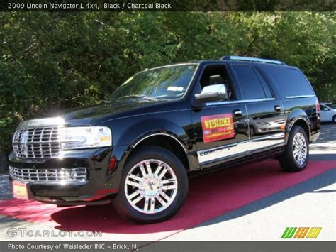 motor auto repair manual 2009 lincoln navigator interior lighting service manual 2009 lincoln navigator l how to replace the radiator 2009 lincoln navigator l