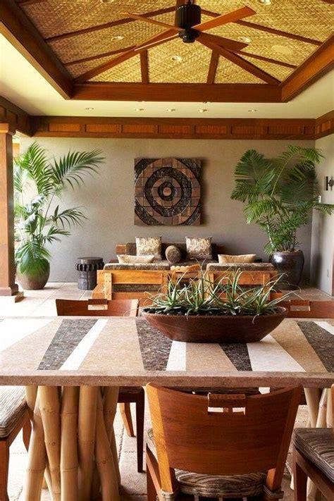 hawaiian home full  delicious style  views hawaiian