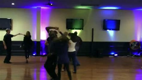 swing dance music youtube stl destination swing dance club youtube