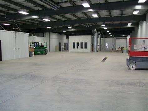 Office Depot Burlington Nc by Greensboro Furniture Warehouse Images American Furniture