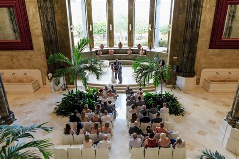 Wedding Blessing Ceremony Spain by The Wedding Company 187 Turqoise One Of Our Most