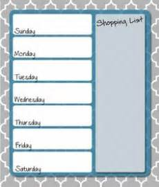 this free printable daily planner changes everything weekly hourly time management sheet financial