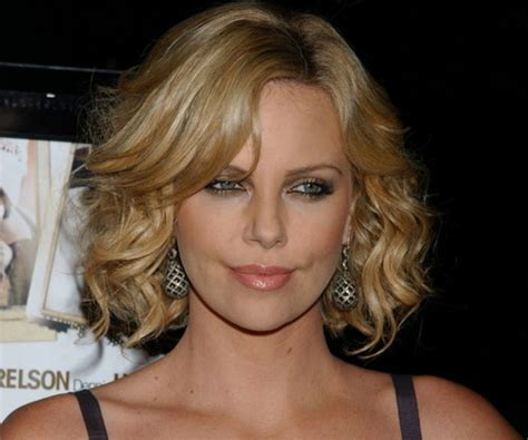 how to do wavy bob hair style regular curly bob hairstyle