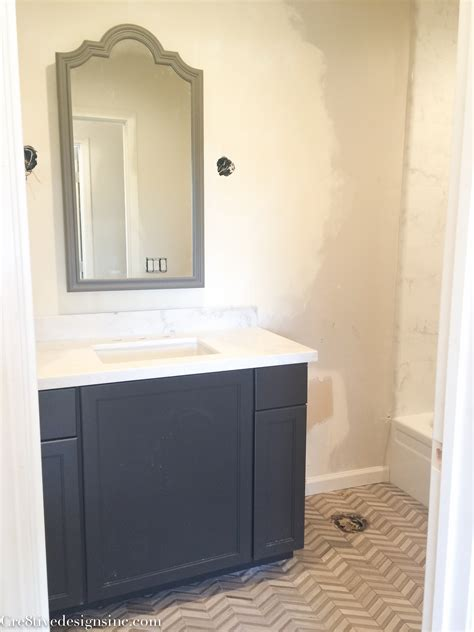 restoration hardware bathroom vanity reviews emejing restoration hardware bathroom lighting gallery