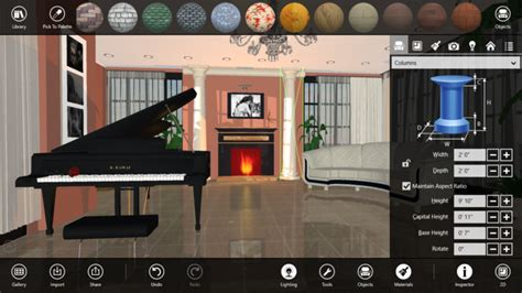 home designer interiors 10 download live interior 3d free for windows 10 windows download