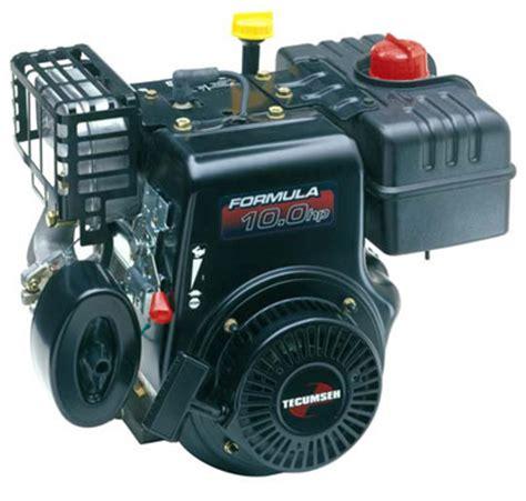 tecumseh motors tecumseh hm80 and hm100 horizontal engines the lawnmower
