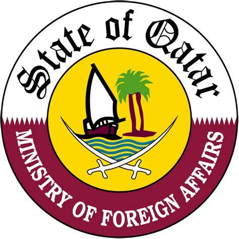 Mofa Qatar Twitter mofa qatar mofaqatar en twitter