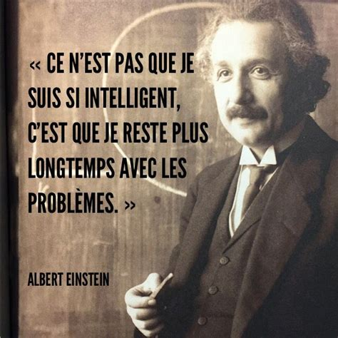 albert einstein biography francais 92 best images about citations pens 233 es phrases 3 on