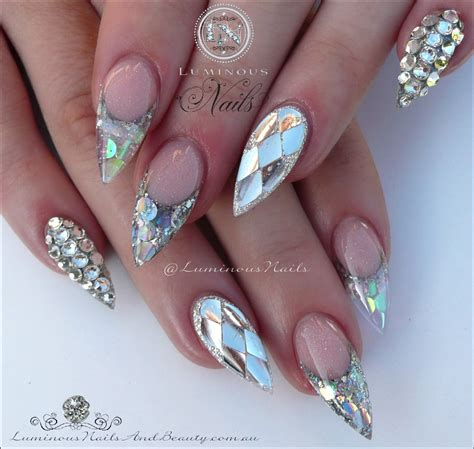 design nails youtube 3 quick easy gel nail art designs youtube gel design nail