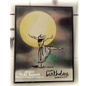 Stampin Up Card Ideas A Collection Of To Try About