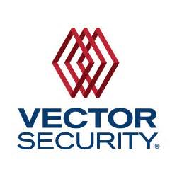vector security plymouth meeting pa cylex 174 profile