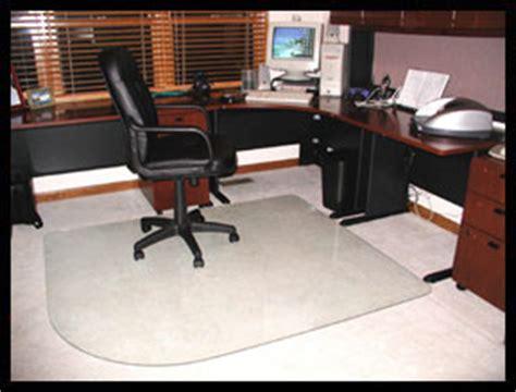 corner desk chair mat office chair mats