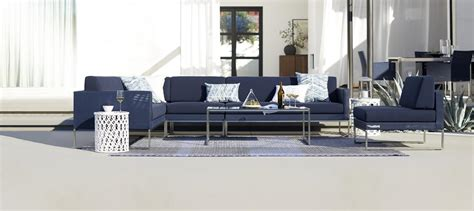crate and barrel patio outdoor furniture and patio furniture sets crate and barrel
