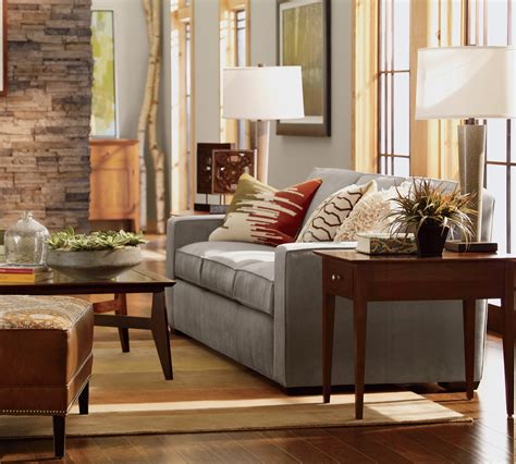 ethan allen home interiors ethan allen home interiors photos for ethan allen