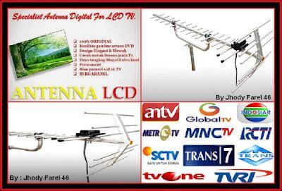 Ahli Pemasangan Antena Tv Digital Berkualitas Area Bojongsari antena tv pondok aren toko antena tv pondok aren jasa ahli pasang pondok aren cipta