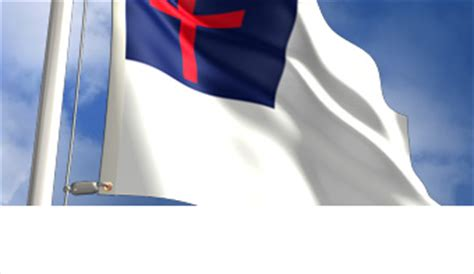 christian flag images flags flag poles banners and accessories collinsflags