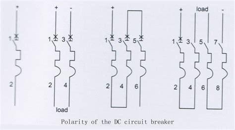 rcbo wiring diagram rcbo wiring diagram exles indutec co