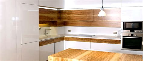 kitchen designer auckland kitchen renovations design nz meridian innovative kitchens custom kitchen designs auckland