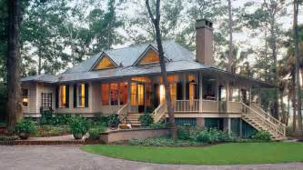 one story lake house plans top 12 best selling house plans southern living