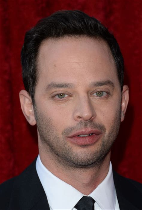 nick kroll roast james franco nick kroll photos arrivals at comedy central s james