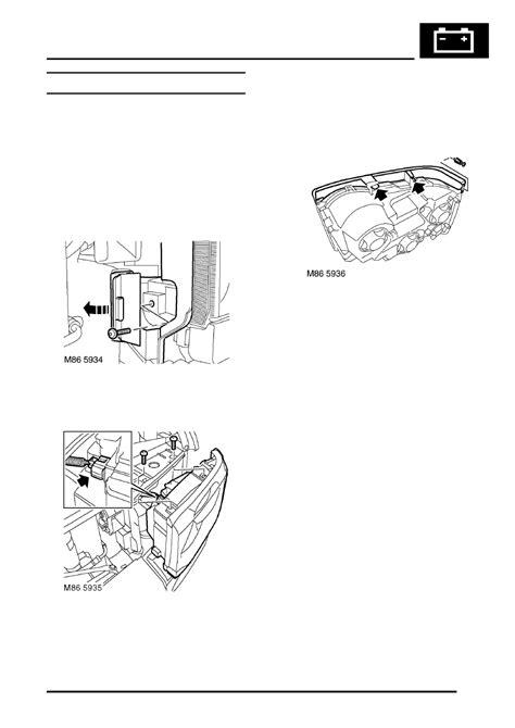 car maintenance manuals 1997 mitsubishi diamante spare parts catalogs 1992 mitsubishi diamante parts diagram mitsubishi auto wiring diagram