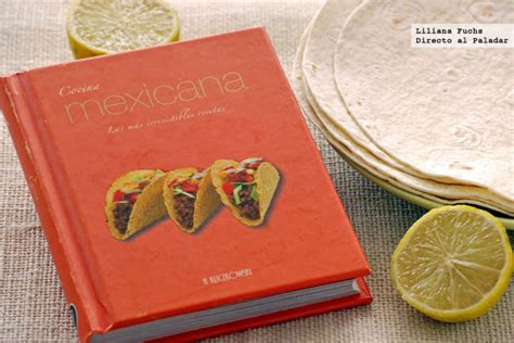 libro la cocina de nicolasa cocina mexicana las m 225 s irresistibles recetas libro de cocina