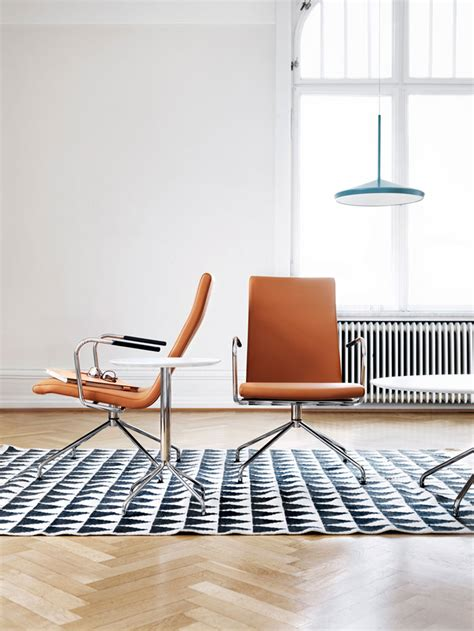 swedish office furniture scandinavian office furniture by skandiform nordicdesign