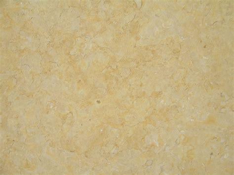 jerusalem gold limestone star granite interiors