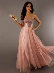 rose prom dress world dresses